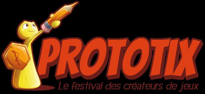 Prototix